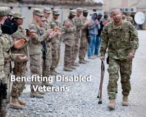 disabled american veterans vehicle donations